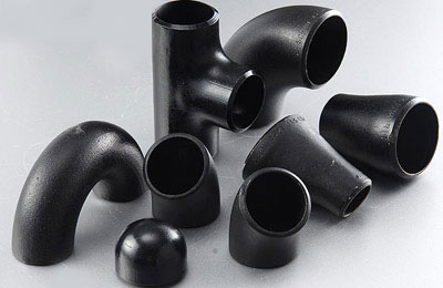 Ibr Pipe Fittings Manufacturers Ibr Pipe Fittings Suppliers & Ibr Pipe Fitting Manufacturer IBR Pipe Fitting ibr pipe fittings ...